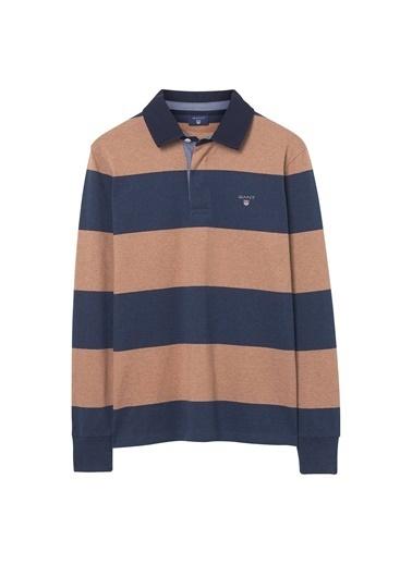 Gant Sweatshirt Bej